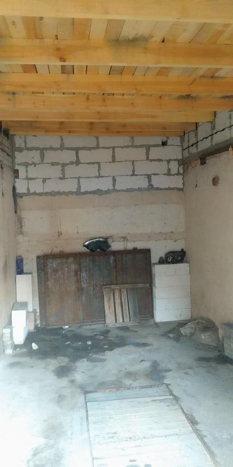 Купить гараж в Минске пер. Велосипедный 2-й, д. 1 - фото 4