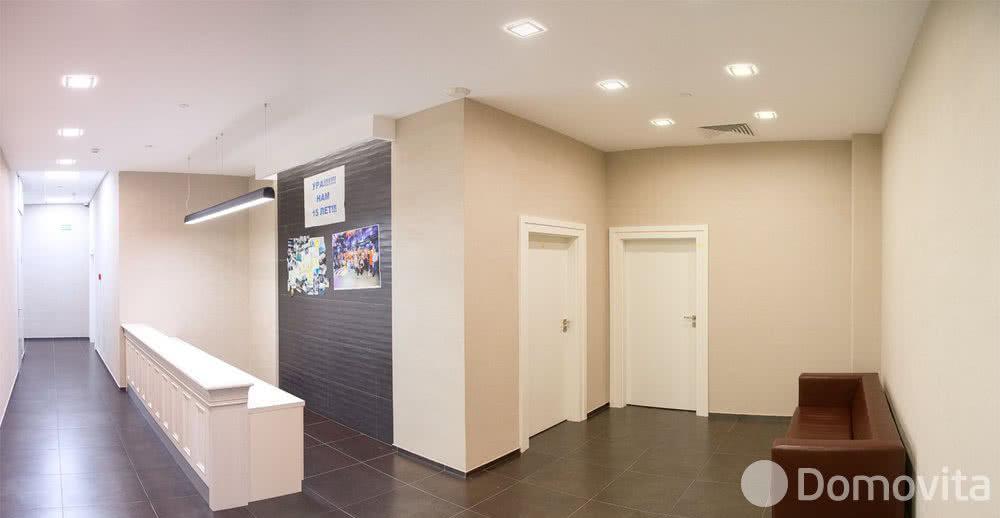 Бизнес-центр Титан - фото 6