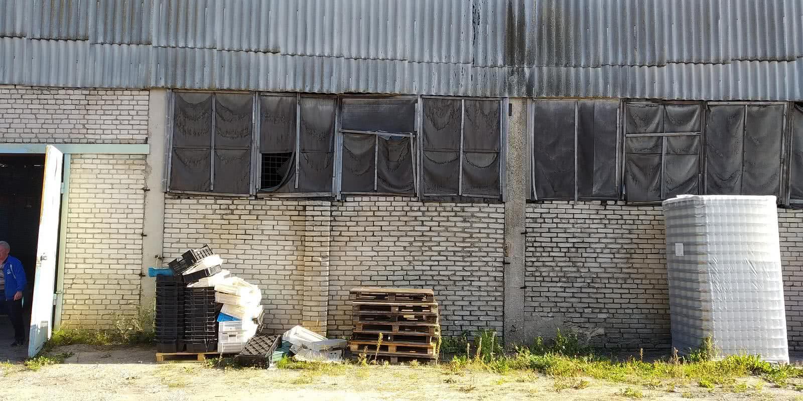 Аукцион по продаже недвижимости ул. Либаво-Роминская, 62 в Молодечно - фото 2