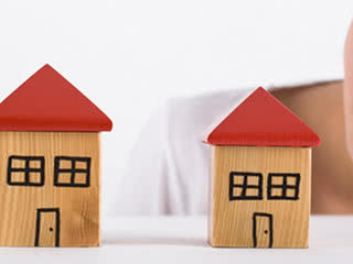 Новая возможность: сравнение объектов недвижимости