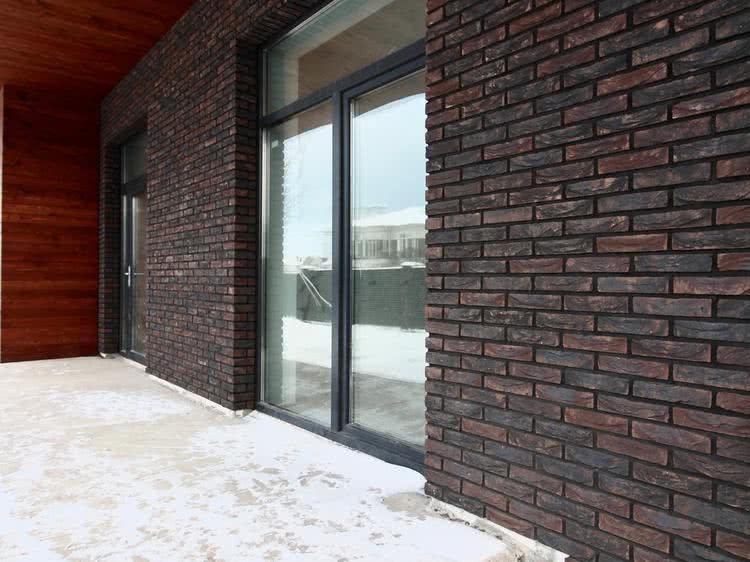 Продажа 1-этажного дома в Минске, пер. Веснинка, Минская область - фото 7