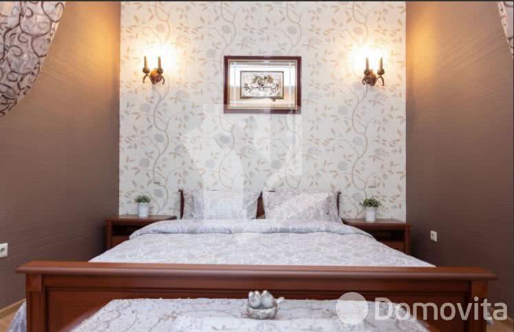 Снять 2-комнатную квартиру в Минске, пр-т Независимости, д. 40 - фото 3