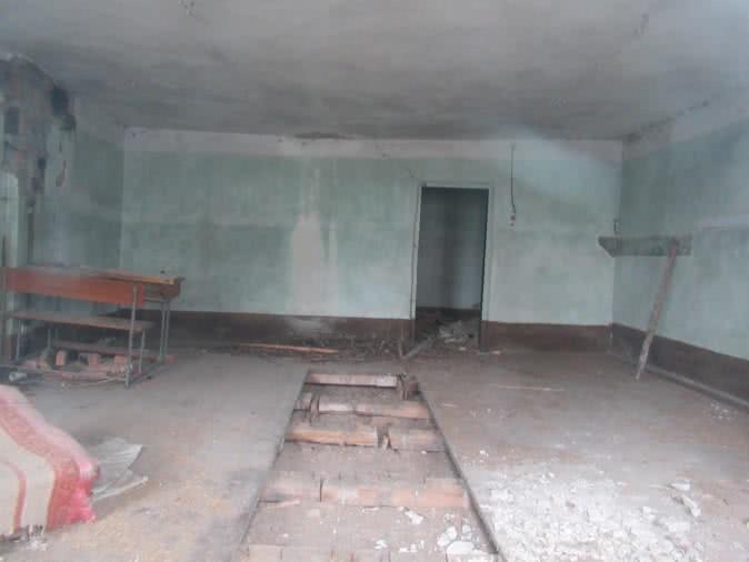 Аукцион по продаже недвижимости ул. Советская, д. 64 в Опса - фото 2