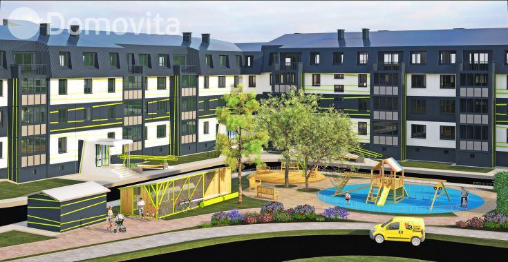 Коммерческая недвижимость зеленый бор Арендовать помещение под офис Ореховый бульвар