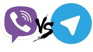Следите за новыми поступлениями через Telegram и Viber