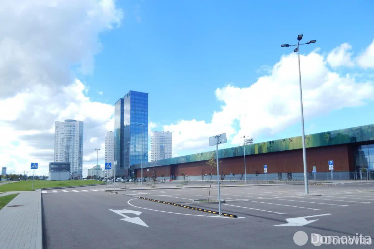 Бизнес-центр Green City - фото 6
