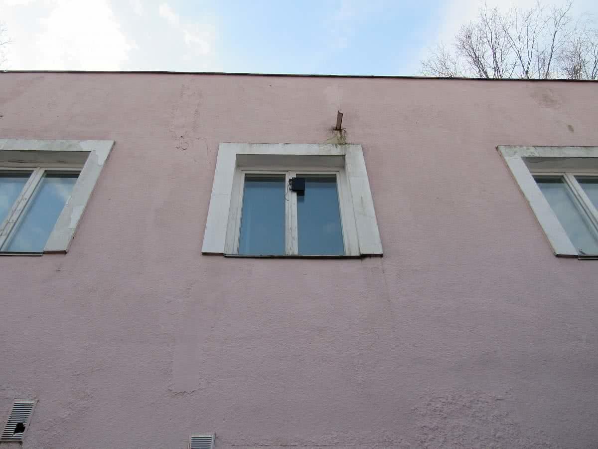 Аукцион по продаже недвижимости ул. Советская 1 в Пограничный - фото 6