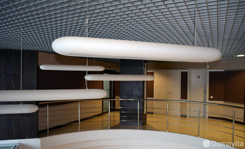 Бизнес-центр Бизнес-центр Валео - фото 5