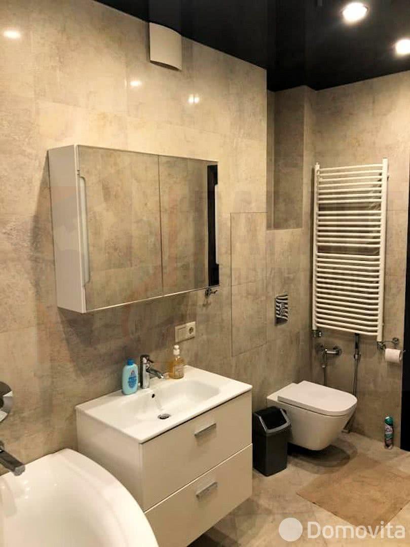 Аренда 2-комнатной квартиры в Минске, ул. Сурганова, д. 5А - фото 4