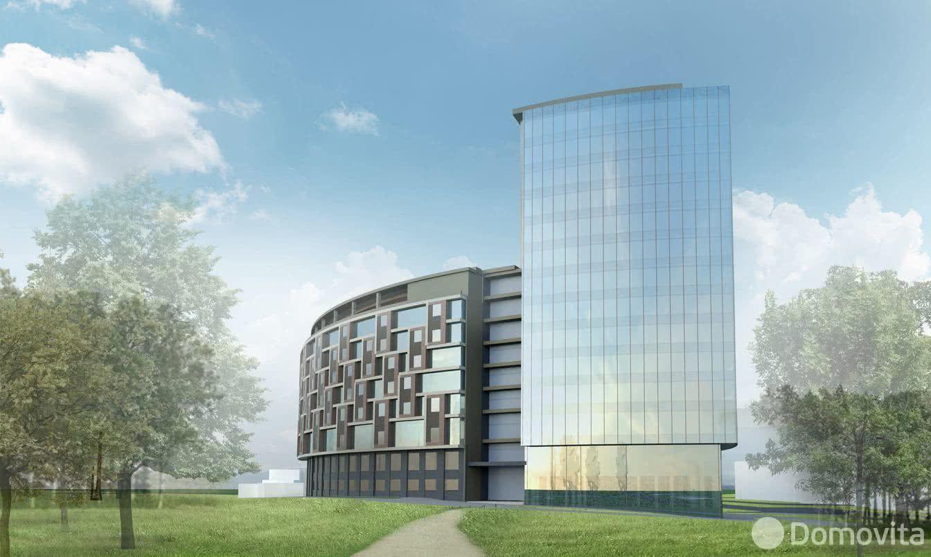 Бизнес-центр Имперский - фото 4