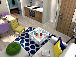 Запросы на покупку: какие квартиры предпочитают минчане