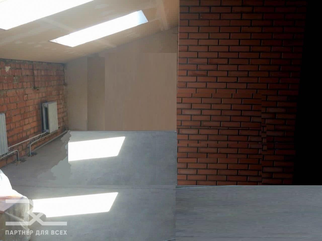 Купить офис на ул. Стариновская, д. 7 в Минске - фото 6