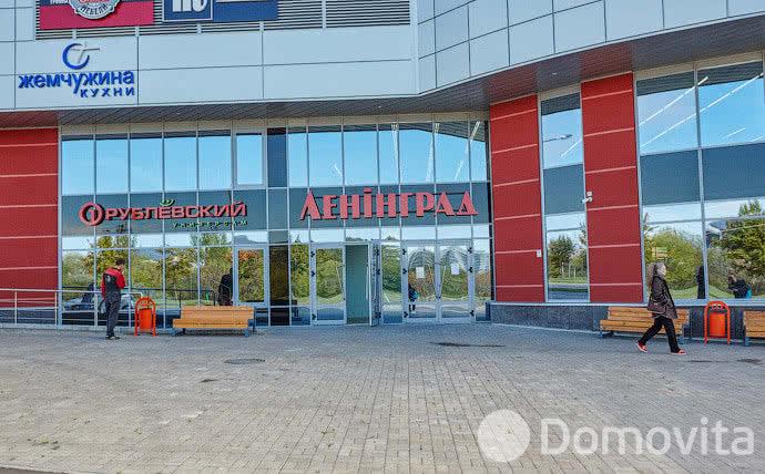 ТЦ Торговый центр Ленінград - фото 5