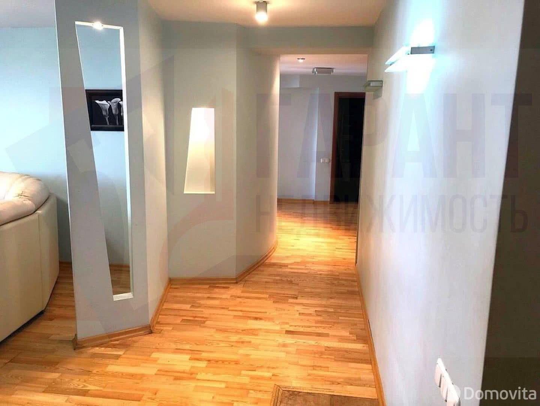 Снять 4-комнатную квартиру в Минске, пр-т Независимости, д. 185 - фото 2