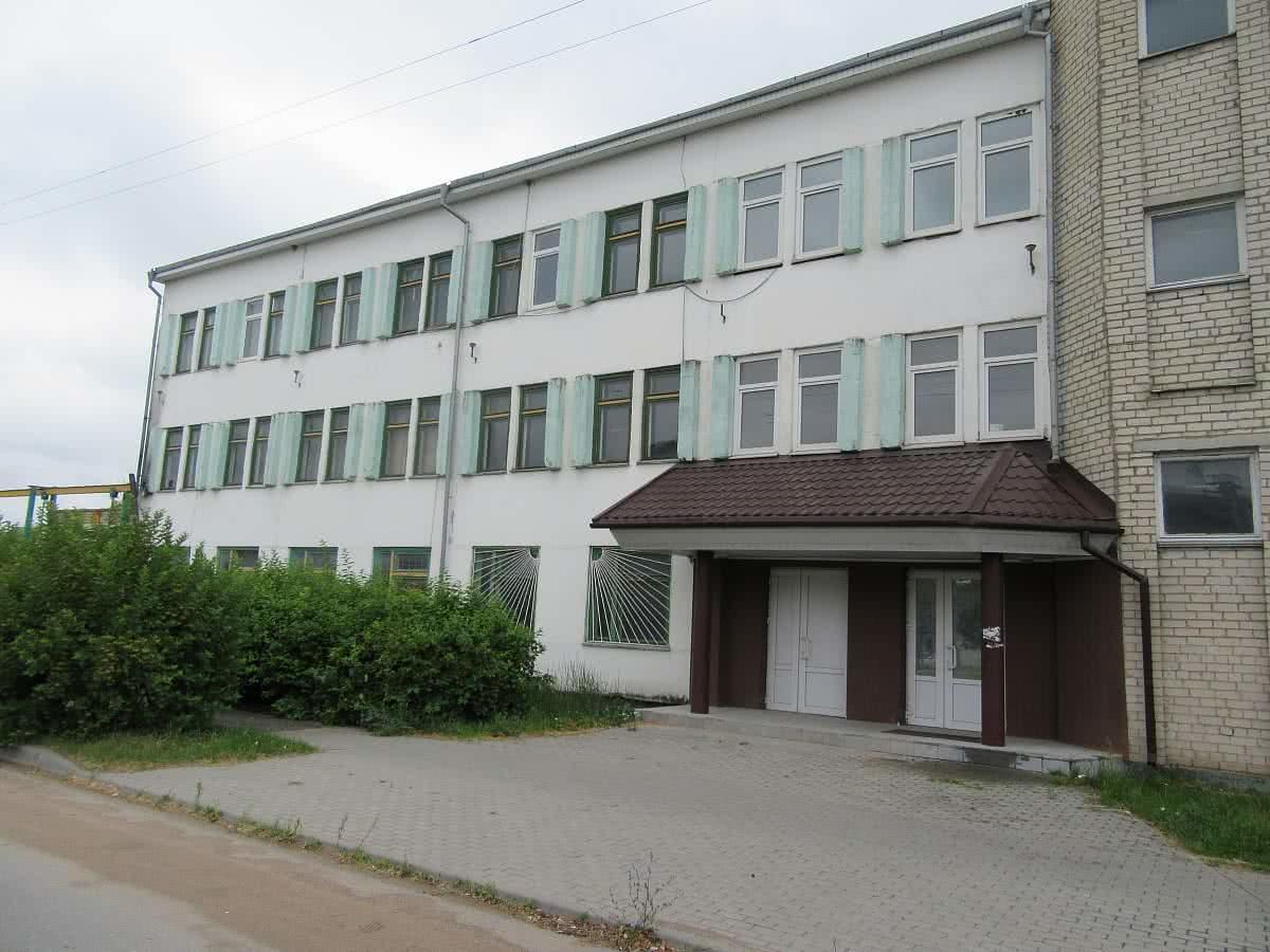 Аукцион по продаже недвижимости пер. Новый 1-й, 1 в Слуцке - фото 4