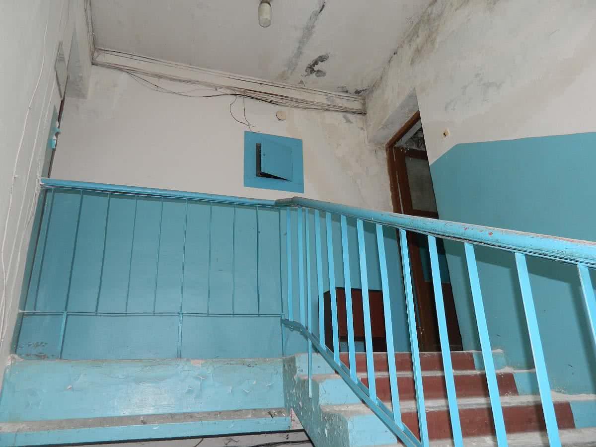 Аукцион по продаже недвижимости ул. Ленинградская, 101/16 в Полоцке - фото 5
