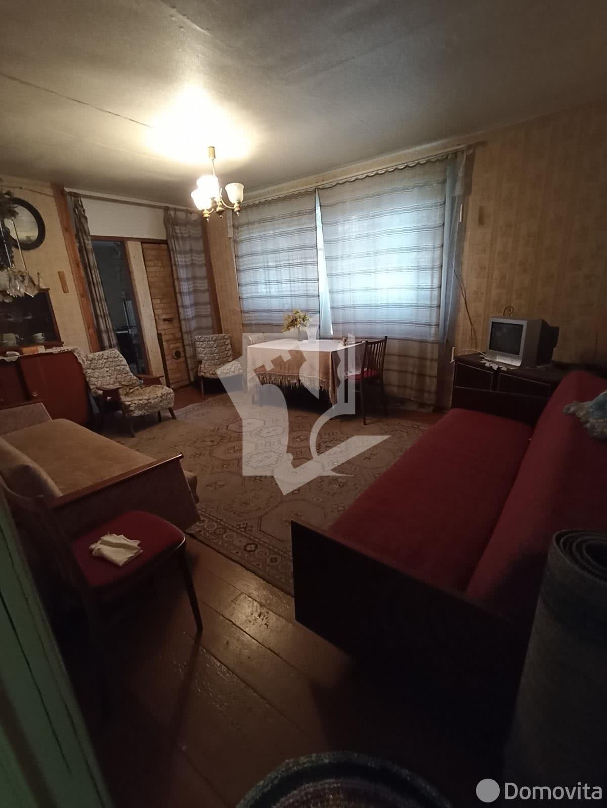 Продажа 1-этажной дачи в Мичуринец-58 Минская область - фото 2