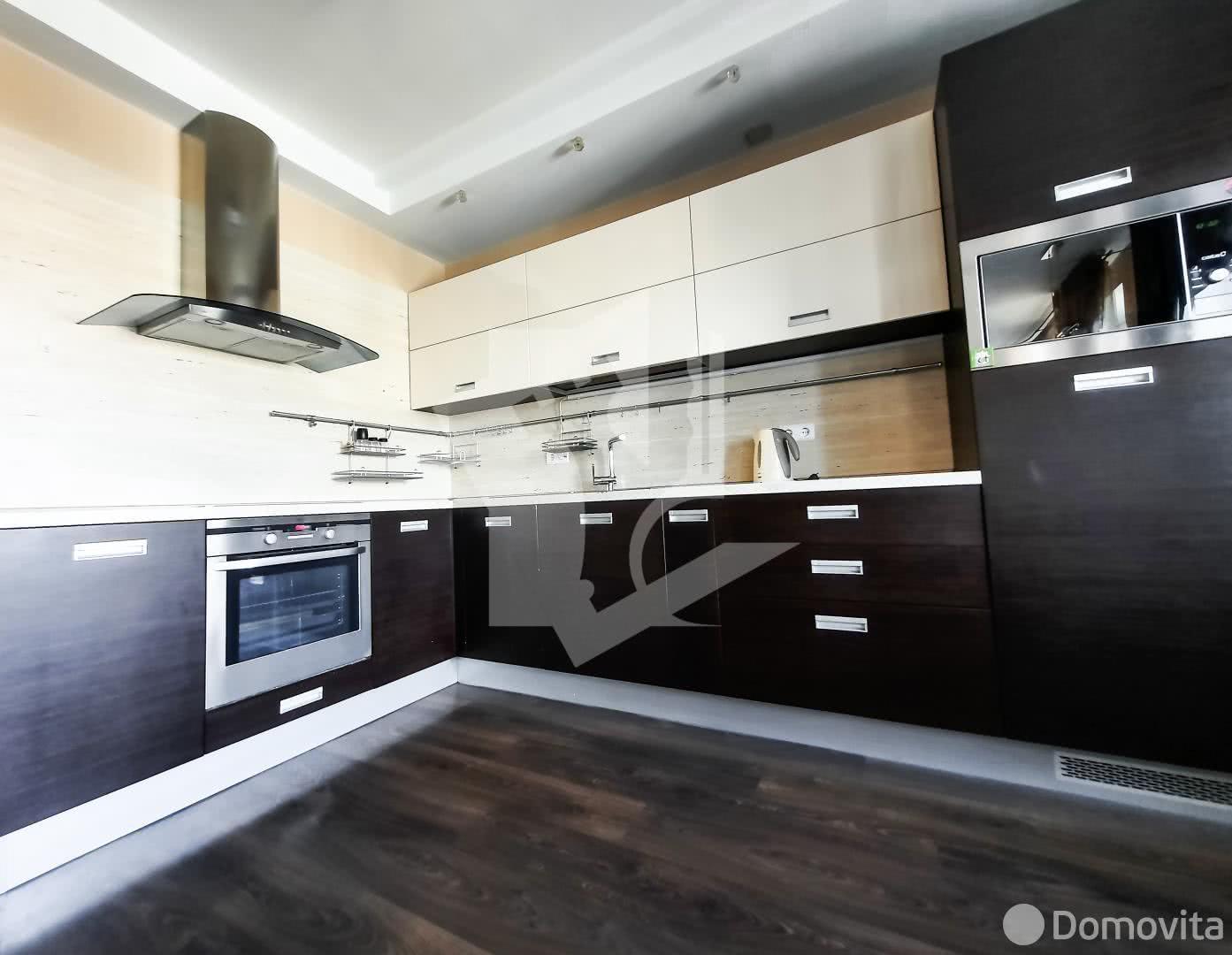 Снять 3-комнатную квартиру в Минске, ул. Захарова, д. 67/1 - фото 2
