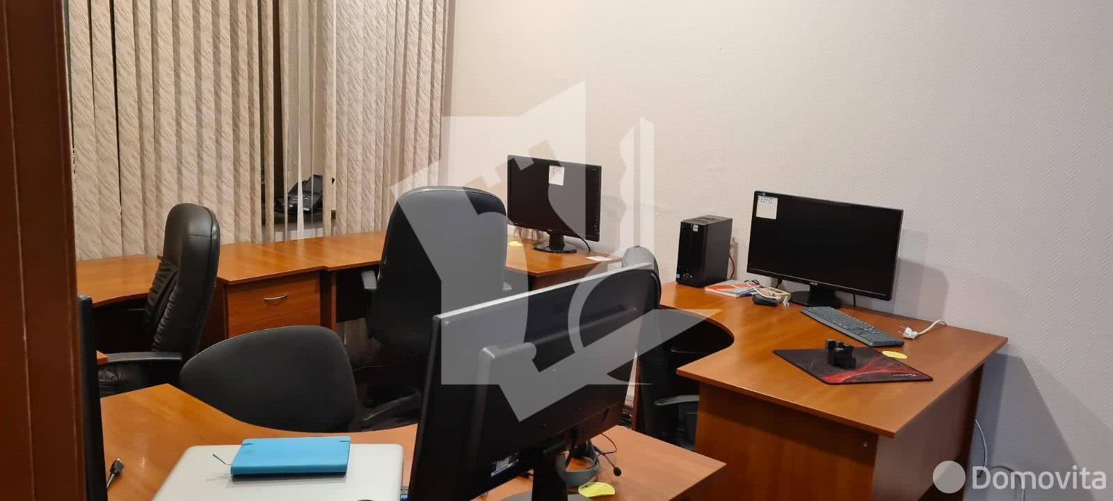 Аренда офиса на ул. Захарова, д. 50В в Минске - фото 6