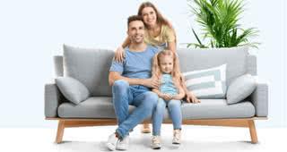 Фото, опции продвижения, Viber: как продать квартиру онлайн? Domovita.by советует