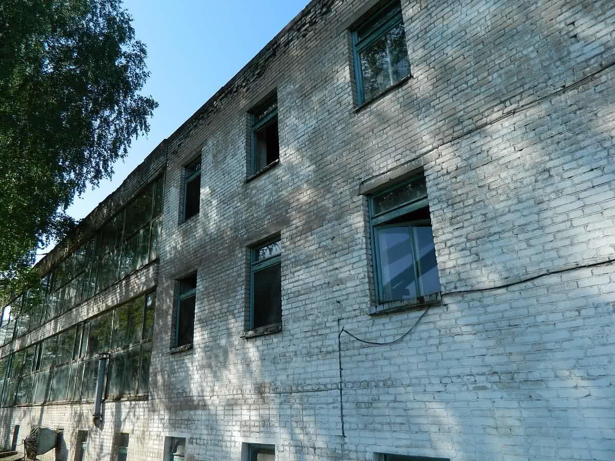 Аукцион по продаже недвижимости ул. Ленинградская, 101 в Полоцке - фото 2