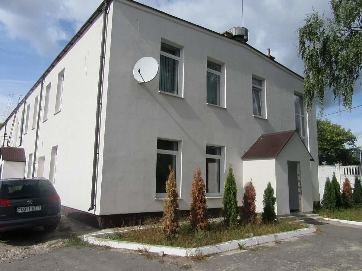 Аукцион по продаже недвижимости ул. Карасева,106 в Бресте - фото 2