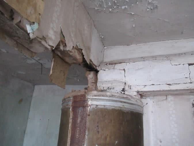 Аукцион по продаже недвижимости ул. Советская, д. 64 в Опса - фото 4