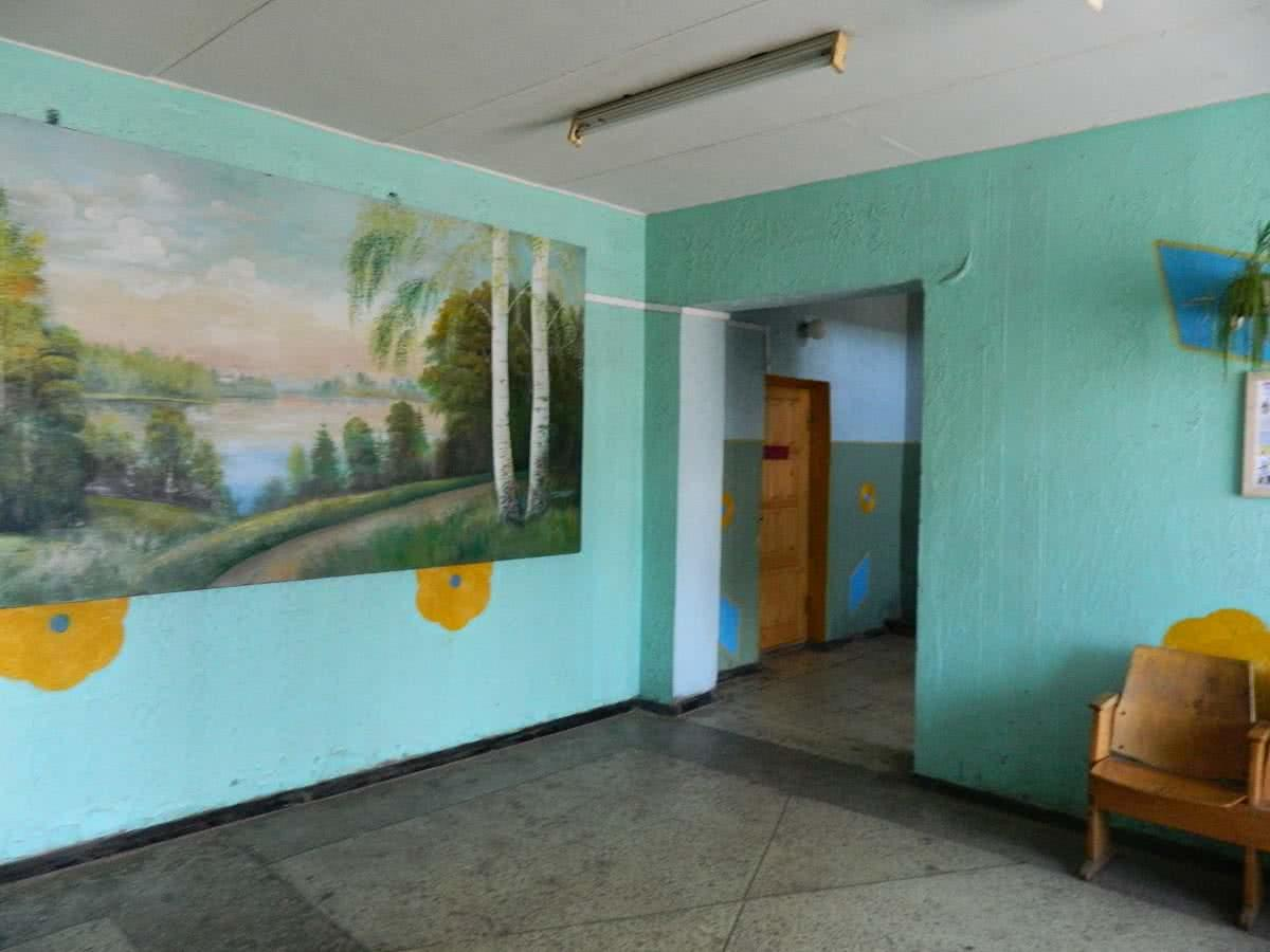 Аукцион по продаже недвижимости ул. Дзержинского, д. 19 в Глубоком - фото 3