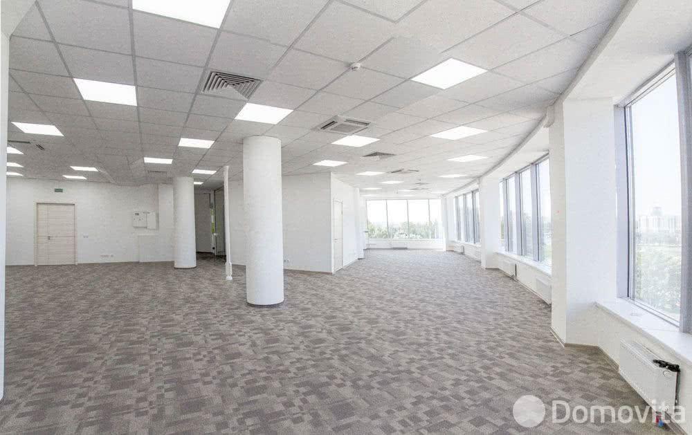 Бизнес-центр Бизнес-центр Omega Tower - фото 3