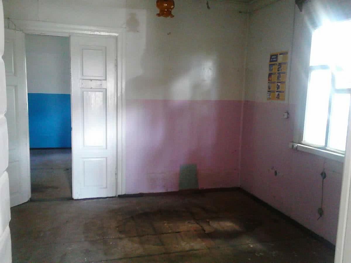 Аукцион по продаже недвижимости ул. Савчука в Первомайская - фото 5