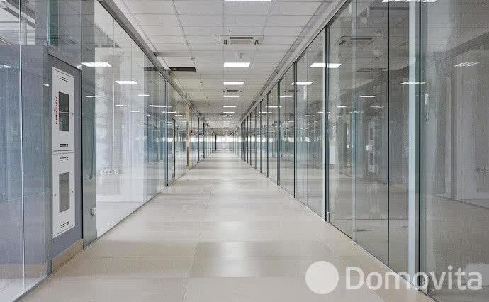 ТЦ Торговый центр Ленінград - фото 6