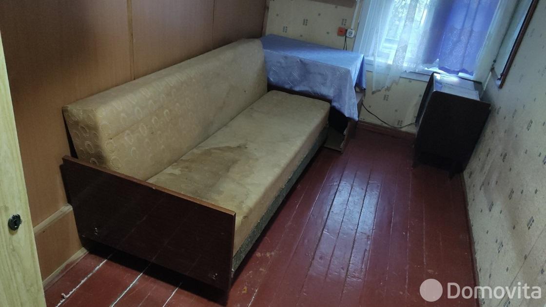 Снять 1-этажный коттедж в Минске, Минская область, ул. Физкультурная - фото 5