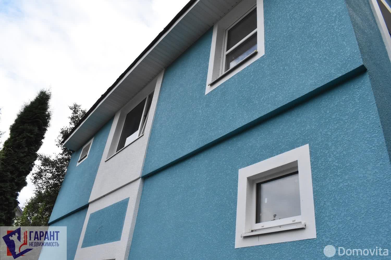 Продать 2-этажный дом в Минске, Минская область, ул. Ясная, д. 31 - фото 2