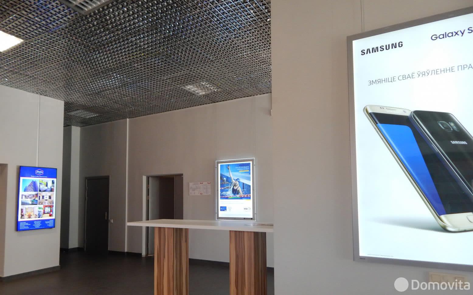 Бизнес-центр БЦ на Тимирязева 72 - фото 6
