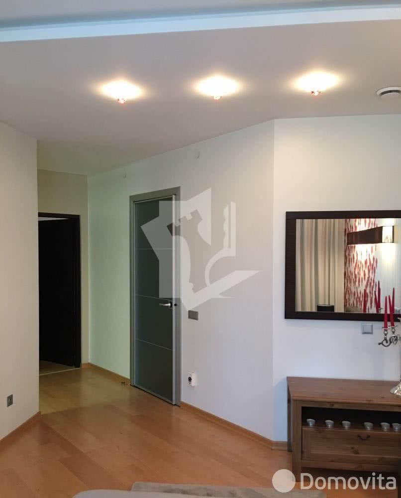 Аренда 3-комнатной квартиры в Минске, Старовиленский тр-т, д. 10 - фото 2