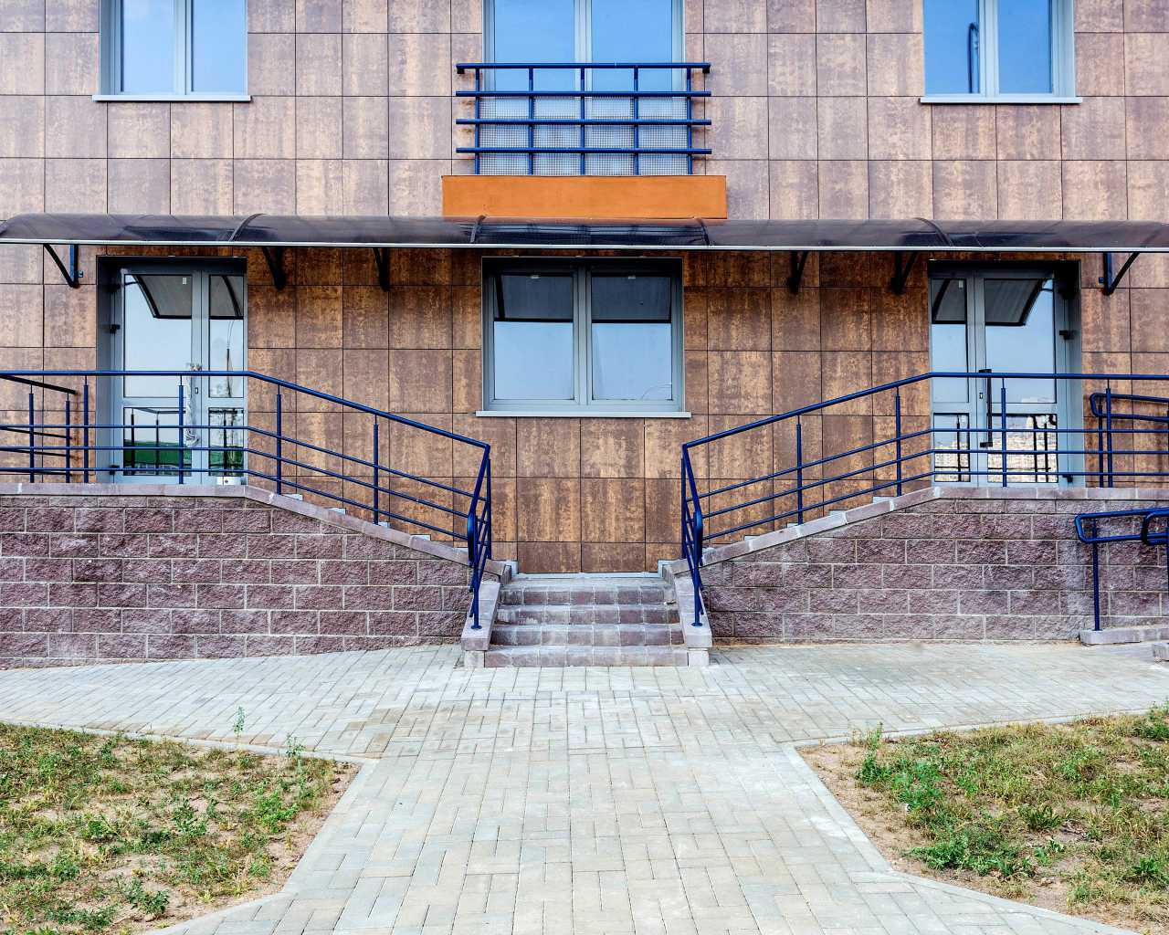 Дом на Мястровской - фото 2