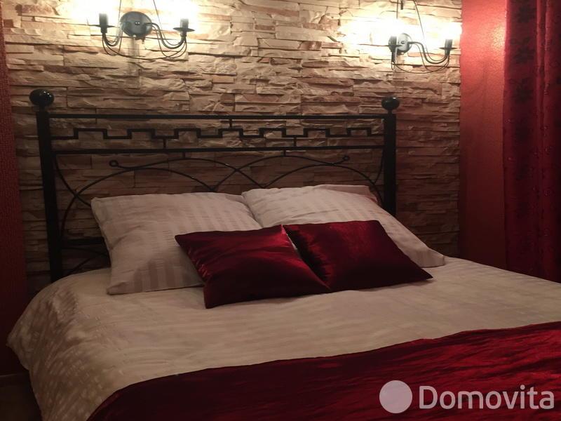 Аренда 2-комнатной квартиры на сутки в Осиповичах, ул. Социалистическая, д. 33 - фото 2